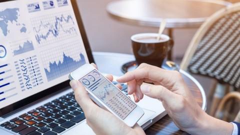 Digital Product Management - Build effective DigitalProducts