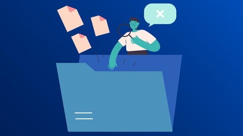 Acronis #CyberFit Cloud Tech Associate Files and Notary