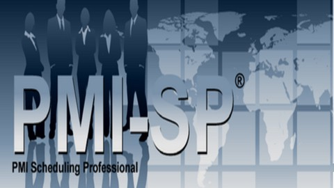 PMI-SP Scheduling Professional Certified Real Practice Exams