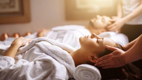 The Massage Test Bank - Quiz