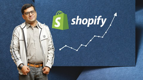 Dropshipping with Shopify   Selling Online Worldwide