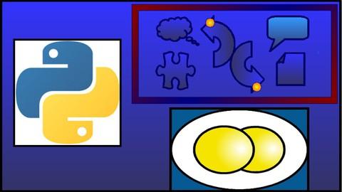 Derinlemesine Python 4 : AI Natural Language Processing