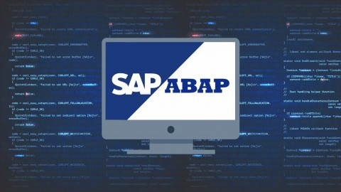 SAP OO ABAP Objects with Real Time Examples and OOALV
