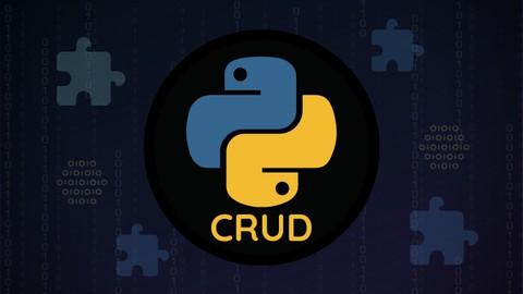 Curso Practico de Python