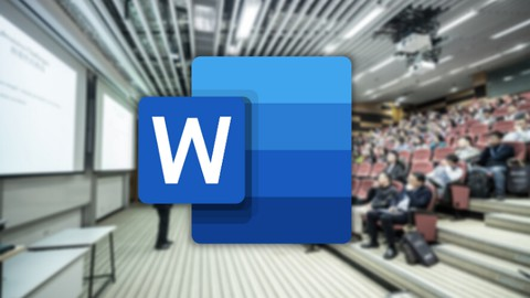 Microsoft word 2016 and 2019 for Beginner || GET CERTIFICATE