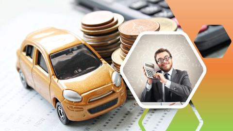 Crashkurs Steuern für Selbständige Teil 3: Betriebsausgaben