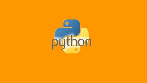 2021 Les bases et les fondamentaux de Python ( Part1 )