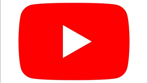 Youtube channel A - Z masterclass of a successful channel