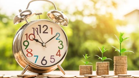Finanzielle Verantwortung übernehmen - Geld ist Chefsache!