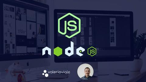 Introduzione a Node.js