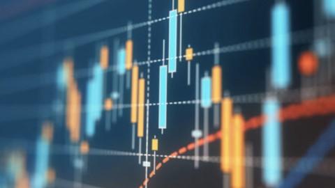 Candlestick - Identificando padrões de operações lucrativas