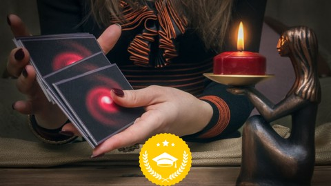 Accredited Professional Lenormand Card Reading Certification