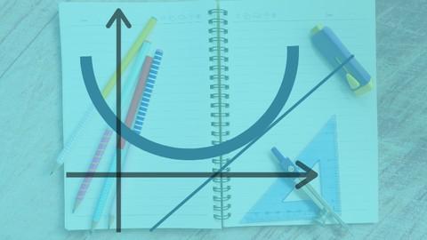 Differentiation - O Level Add Math