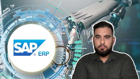 Automatizando Tarefas no SAP com Excel + VBA