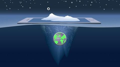 Understanding the Dark Web 2021