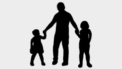Become a certified Parent coach