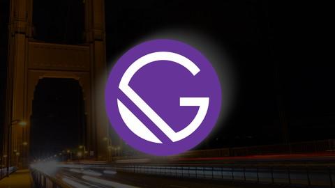 Get Up to Speed w/ Gatsby v3