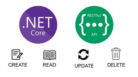 Créez votre première API en ASP.NET Core
