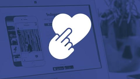 Instagram e Facebook para Negócios