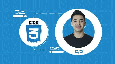 CSS 3: Primeiros passos para desenvolvedor