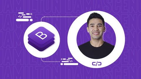 Bootstrap 4: Primeiros passos para desenvolvedor