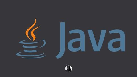 Ma première application Java