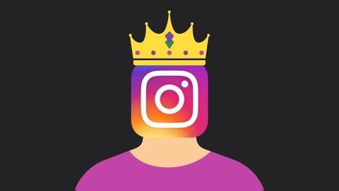 Instagram Kralı Ol | İçerik Stratejileri