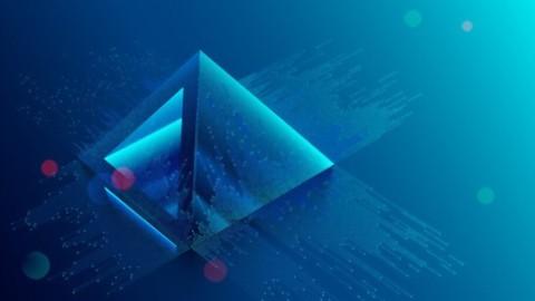 Blue Prism Developer Certification (AD01) 2021