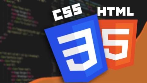 Maîtrisez le HTML5 & CSS3  de A à Z - Formation Web