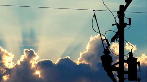Curso de Redes Eléctricas de Distribución (Parte 1)