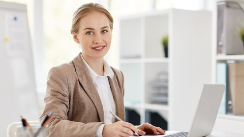 Personal Finance and Cash Flow Management Course