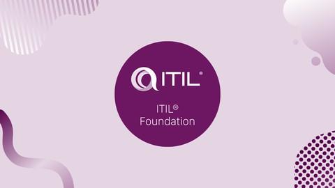 Praxistests   ITIL4 Foundation Zertifizierung