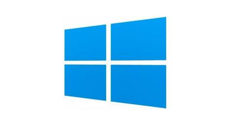Windows Server 2016 Storage Systems