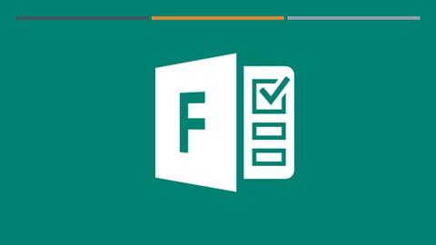 Microsoft Office 365 Form Bahasa Indonesia