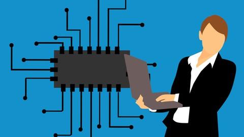 Exam 3V0-732 VMware vRealize Automation VCAP-CMA Design 2021