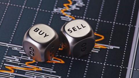 Forex Ve Borsada %90 Başarı(özel yöntemler içerir)