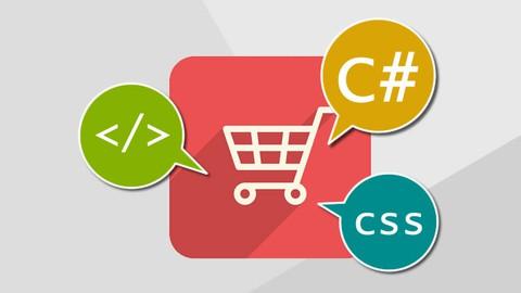 ASP.NET Core Web Uygulaması Geliştirme  (Güncelleniyor)