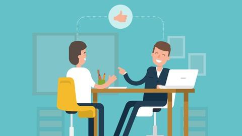 Tech Recruiting - começando rápido