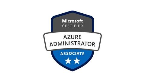 Microsoft Azure AZ- 104 Compilado de questões