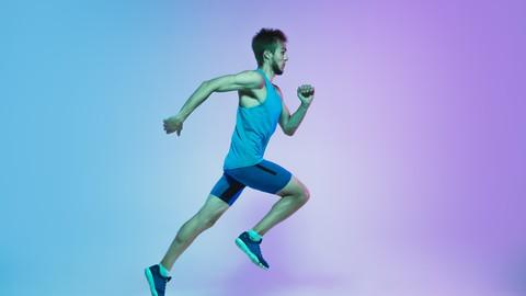 6 Pasos del entrenamiento mental en la  Excelencia deportiva