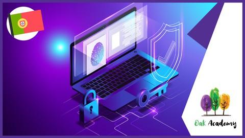 Ferramentas Gratuitas: Teste de Penetração e Hacking ético