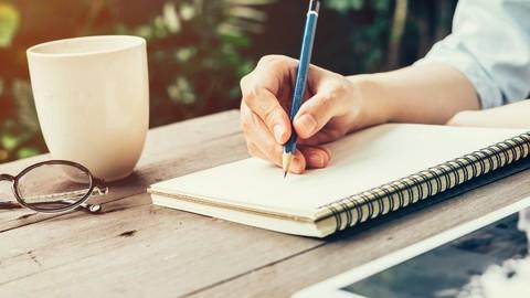 Cambridge Exams: Formatos y Estrategias de Writing B1/B2