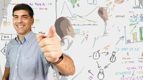 Plano de Negócios - Como iniciar uma empresa da forma certa!