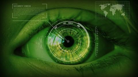 CS0-002: CompTIA Cybersecurity Analyst CySA+ Exam Simulation