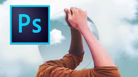 Photoshop For On Line Entrepreneurs and Freelancers