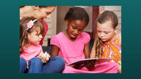 How To Nurture Creativity In Children