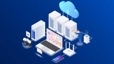 Acronis #CyberFit Cloud Tech Foundation 2