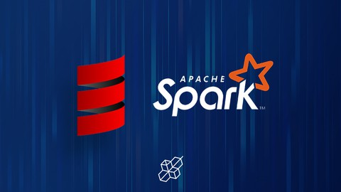 Scala & Spark-Master Big Data with Scala and Spark