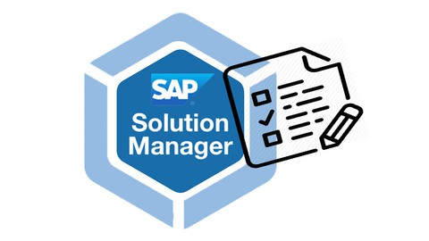 Exams SAP Certified Technology Solution Manager SPS10