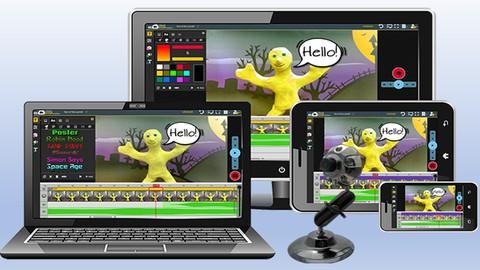 Video making solo con programmi on line